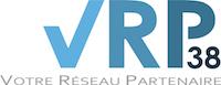 Logo VRP38