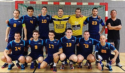 senior masculin al handball min1